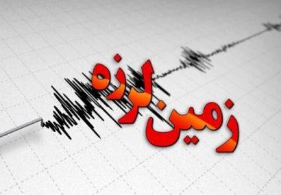 ثبت بیش از ۸۰۰ زمین لرزه در مرداد ماه ۹۹