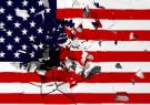 آمریکا اعتماد به نفس نداشته و ندارد