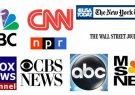 تنها ذخیره آمریکا رسانه است و بس
