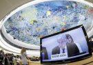 نمیتوان اقدامی برای بازگرداندن تحریمها علیه ایران انجام داد