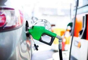 بنزین سوپر در جایگاههای سوخت مشتری ندارد