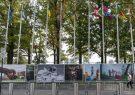 سالگرد تولد سازمان ملل در جهانی به شدت قطبی شده