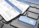 قیمت بلیت هواپیما افزایش نمییابد/ اختصاص ارز نیمایی به ایرلاینها