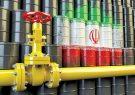 هشدار ضمنی اوپک به ایران