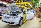فساد خیزترین بخش صنعت خودرو کجاست؟