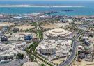 وضعیت ساخت فرودگاه بینالمللی چابهار