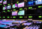 پخش تبلیغات در نقطه حساس سریال
