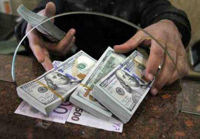 ارز ۴۲۰۰ تومانی تولید کشور را دچار چالش کرده است