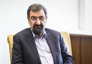 اجازه ای که رهبر انقلاب به روحانی، قالیباف و رئیسی دادند