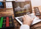 بازار سهام روند صعودی در پیش گرفت