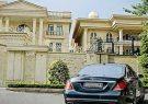 آییننامه مالیات خانه و ماشین لوکس معطل هیات دولت