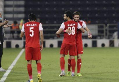 موافقت کمیته فنی AFC با تغییر زمان لیگ قهرمانان