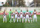 پاداش میلیون دلاری فیفا در انتظار پرسپولیس ایران
