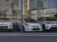 ریزش شدید قیمت خودروهای وارداتی / خودرو تا ۳٫۵ میلیارد تومان ارزان شد