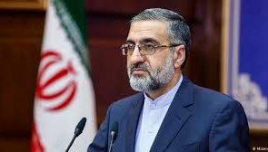 ۱۵۷ محکوم امنیتی آزاد شدند/ ۱۵۰ مورد شکایت از شخصیتها در دولت فعلی