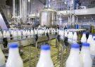 قیمت شیرخام را بیش از توافق بالا بردند؛ نرخ لبنیات باید اصلاح شود