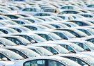 وزیر صنعت بهدنبال تقویت بخش خصوصی خودرو