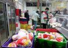 جدیدترین قیمت گوشت، مرغ، میوه وتره بار در میادین