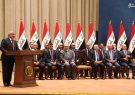 دولت عراق ، با مردم یا بی مردم