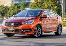 باکیفیت و بیکیفیتترین خودروهای داخلی معرفی شدند