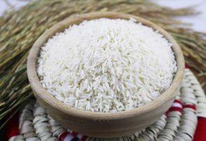افزایش ۱۳۶ درصدی قیمت برنج خارجی