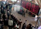 تعداد سهامداران بورس به ۲۱٫۳ میلیون نفر رسید