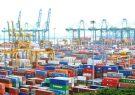 تجارت ۸.۸ میلیارد دلاری ایران و اروپا در ۷ ماهه امسال