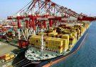 رشد ۶۵ درصدی صادرات کالاهای غیرنفتی