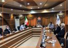 هماهنگی سایپا و قطعه سازان برای اجرای بسته جهش تولید وزارت صمت