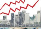 سیگنال کاهش نرخ دلار/ پای انتخابات ۱۴۰۰ در میان است؟
