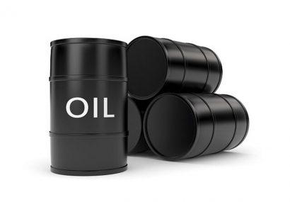 از پیشبینی ۷۰ هزار میلیارد تومانی تا نقش بورس در فروش نفت