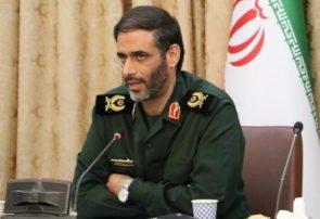 سوء مدیریت، دلیل مشکلات خوزستان
