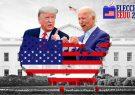 الکترالها امروز پیروز انتخابات ریاست جمهوری آمریکا را تعیین میکنند