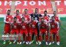 حسرت جام لیگ قهرمانان برای ایرانیها/ پرسپولیس طلسم فینال را میشکند؟