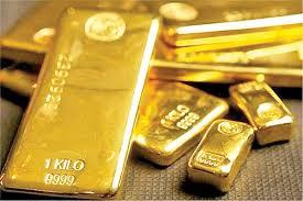 بهای طلا امروز سه شنبه