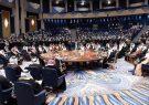 استقبال گسترده بین المللی از توافق برای حل بحران قطر