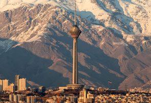 قیمت مسکن در تهران از ۲۸٫۵ میلیون تومان عبور کرد