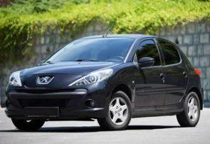 آزادسازی قیمت ۱۰ خودرو در دستور شورای رقابت