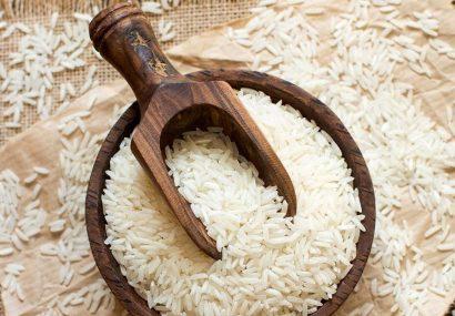 برنج خارجی ارزان میشود