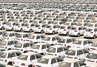 طرح وزارت صمت، آزادسازی کامل قیمت خودرو است