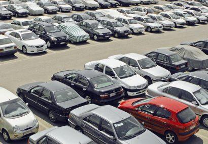 طرح تحول صنعت خودرو به کمک بازار میآید؟