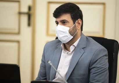 آخرین وضعیت پروندههای سوءاستفاده در بررسی صلاحیت داوطلبان انتخابات مجلس