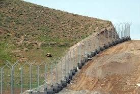 آخرین خبر از مرزهای تجاری و مسافری عراق/ فقط ۲ مرز باز شد