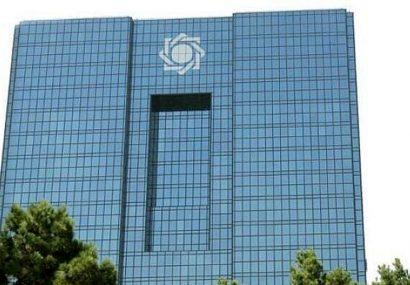 بخشنامه جدید بانک مرکزی درباره ورود کالا به کشور ابلاغ شد