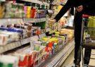 شرکتهای لبنی اجازه افزایش قیمت ندارند/شویندهها گران نمیشود