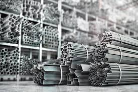 شوک قیمت در بازار آهن