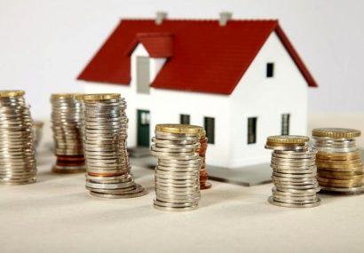سقف وام خرید مسکن افزایش مییابد؟