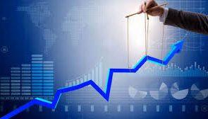 کنترل بازار سرمایه توسط سازمان بورس