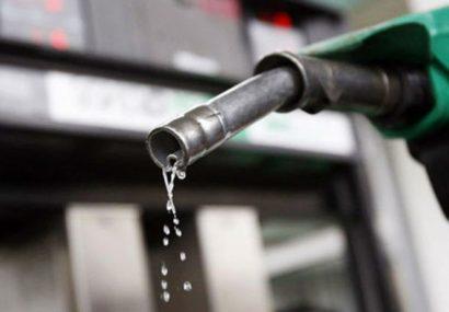 سهمیه بنزین دیماه امشب شارژ میشود