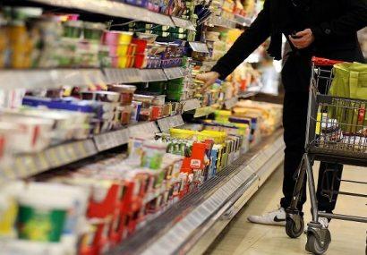 کاهش قیمت کالاها از کدام هفته؟